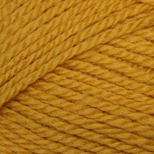 Cleckheaton Country 8 Ply - Harvest Gold #2361