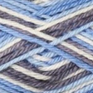 Dreamtime Merino Baby Wool - Boys Print 50g #3962