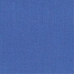 Homespun - Cornflower Blue