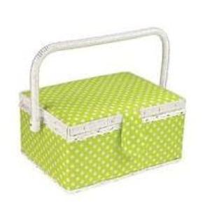 sewing-basket-green