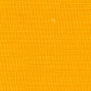 Homespun - Bright Gold