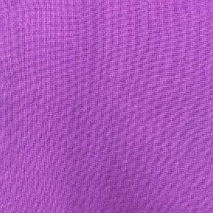 homespun cotton purple