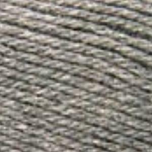 Magnum 8 Ply - Grey Blend #316