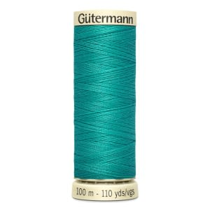 Gutermann Sew-all Thread 100m Colour 235 MIAMI GREEN