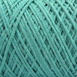 Macrame Cotton - Mint Green 250g