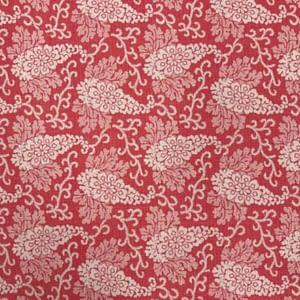 Aubrey - Cotton Print