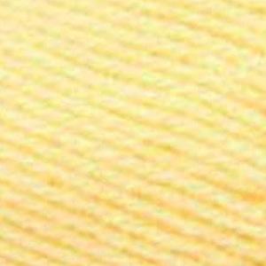Panda Magnum 8 Ply - Lemon Sorbet