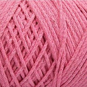Macrame Cotton - Light Pink 250g
