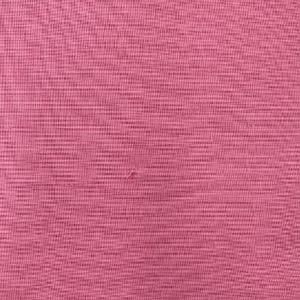 homespun cotton pink