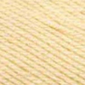 Panda Magnum 8 Ply - Aran
