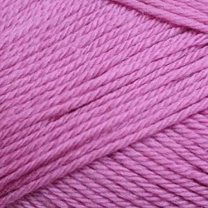 Dreamtime Merino Baby Wool - Berry 50g #3905
