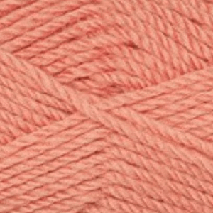 Cleckheaton Country 8 Ply - Coral Haze