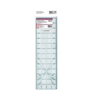 Quilting-Ruler-4inch-x-14inch