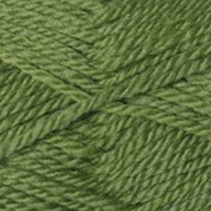 Cleckheaton Country 8 Ply - Green Eyes #2374