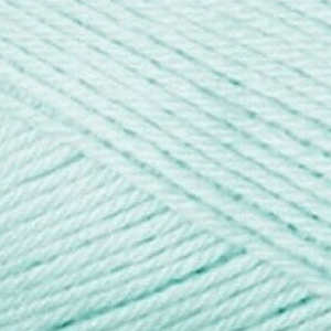 dreamtime merino mint