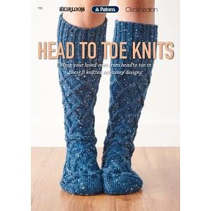 head-to-toe-knits