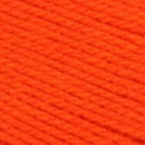 Panda Magnum 8 Ply - Orange