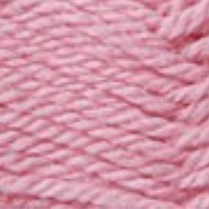 Cleckheaton Country 8 Ply Wool - Pink #267