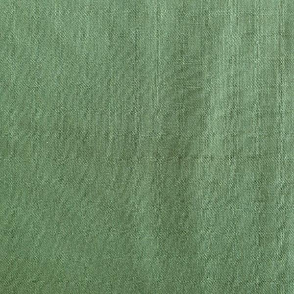 Homespun - Cadet Green