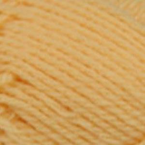 Cleckheaton Country 8 Ply - Yellow Splice