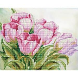 Tulip Swathe - Diamond Dotz Kit