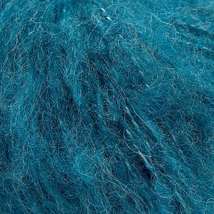 Kan Mohair - Turquoise
