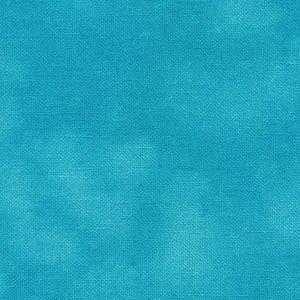 Marle Blender - Azure