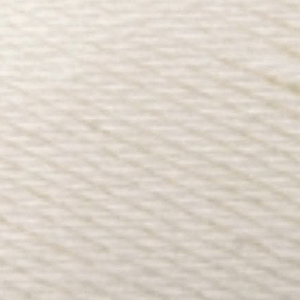 Patons Big Baby 4 Ply - Cream