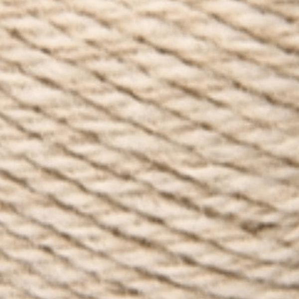 Cleckheaton Country 8 Ply - Beige Marl