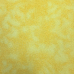 Marle Blender - Wattle